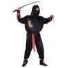 Ninja Adult
